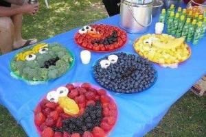 fruitsmilyfaces