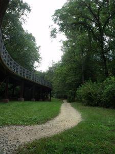 arboretum paths 9 8 15